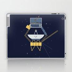 Say Anything Laptop & iPad Skin