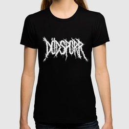 Dödsporr T-shirt