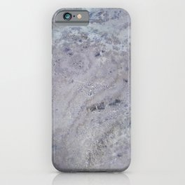 Bluestone Rosa Mable iPhone Case