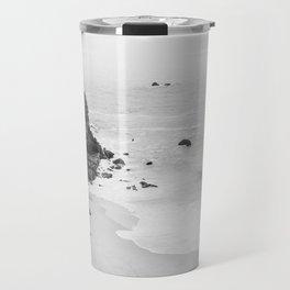 CALIFORNIA COAST III Travel Mug