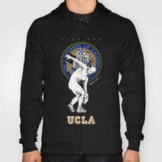 UCLA ...let there be light Hoody