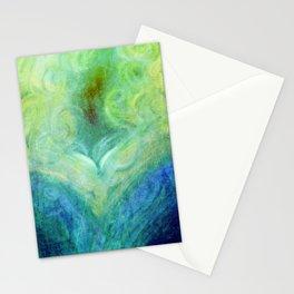 Sylph Stationery Cards