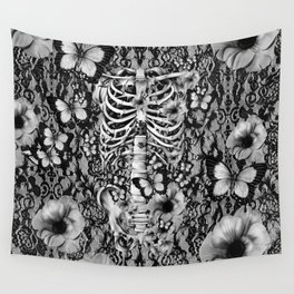 Idiopathic Idiot Wall Tapestry