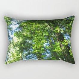 Armstrong Woods 3415 Rectangular Pillow
