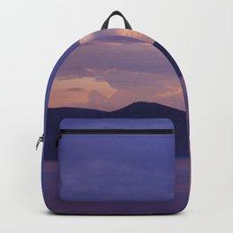 Lake 3 Backpack