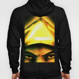 Imhotep Hoody