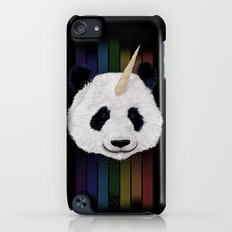 Pandacorn Slim Case iPod touch