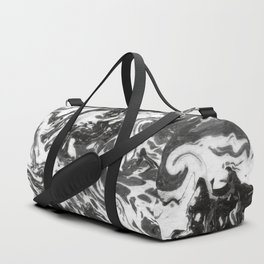 Suminagashi Series (Jing) 精 Duffle Bag