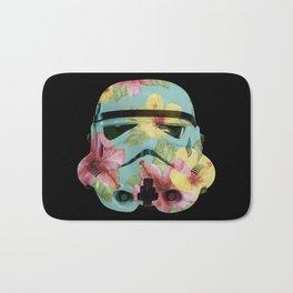 Stormtroopers pop Bath Mat