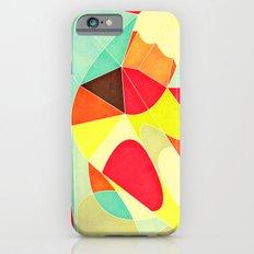 Klaus iPhone 6s Slim Case