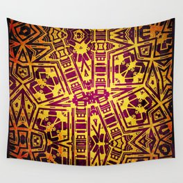 Sixty 7 Wall Tapestry