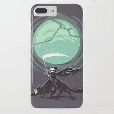 Little Reaper iPhone 7 Plus Slim Case