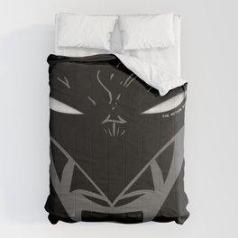 Cowl Comforters