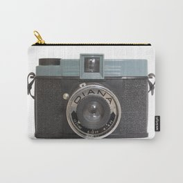 Diana Camera Carry-All Pouch