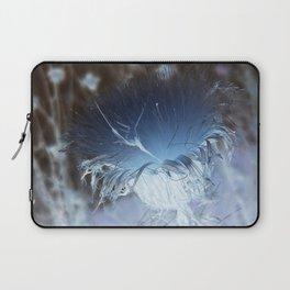 Thistle Laptop Sleeve