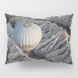 I love Cappadocia! Pillow Sham