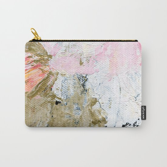 Palette 2 Carry-All Pouch
