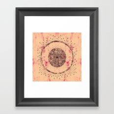 M.D.A.T.C.A.  Framed Art Print
