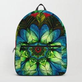 Cicada Summer Backpack