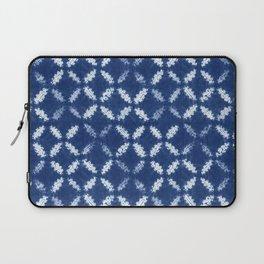 Shibori One Laptop Sleeve
