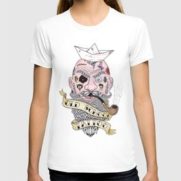 The Sailor T-shirt