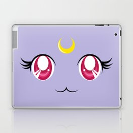 Diana Laptop & iPad Skin