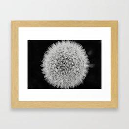 # 143 Framed Art Print