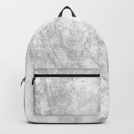 Marble X-Ray Platinum Backpack