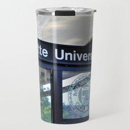 Marquette Travel Mug