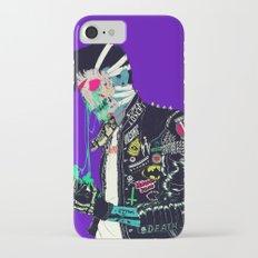 Slime Slim Case iPhone 7