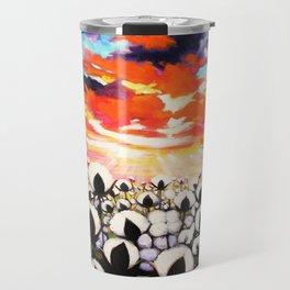 Afterglow Travel Mug