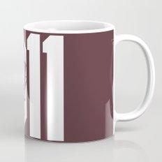 011 Mug