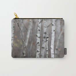 Canadian Prairies 5 Carry-All Pouch