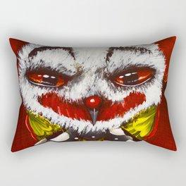 clowl Rectangular Pillow