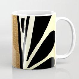 Dusty Purple Coffee Mug