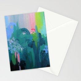Dreamwalk 2 Stationery Cards