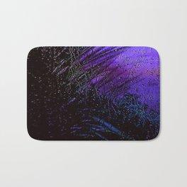raining Bath Mat