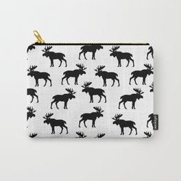 Moose Trot Carry-All Pouch