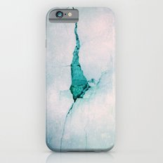 related Slim Case iPhone 6s