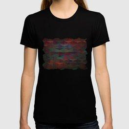 Summernights T-shirt