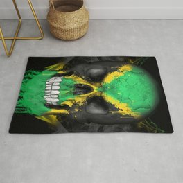 To The Core Collection: Jamaica Rug