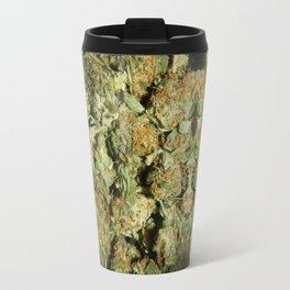 Nugs on Nugs Travel Mug