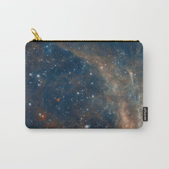 Space 05 Carry-All Pouch