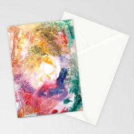 Virvla. Stationery Cards