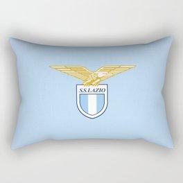 Lazio Rectangular Pillow