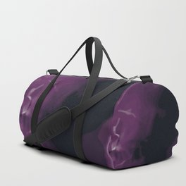 Psychedelica Chroma XIII Duffle Bag