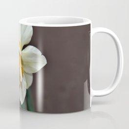 Daffodil Beauty Coffee Mug