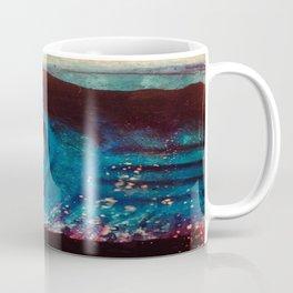 Wave of Joy Coffee Mug
