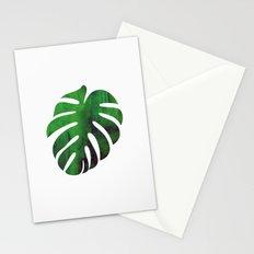 MANDUS Stationery Cards