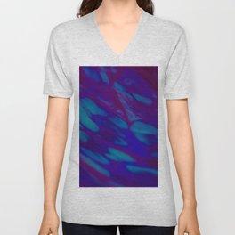 Shades of cool Unisex V-Neck